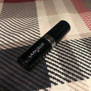 🌷 2 for $12 🌷 Laura Geller Lipstick